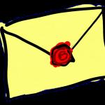 Pulsa para leer la carta de Sirina (PDF)